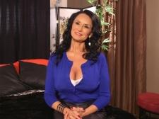 Rita talks about getting DP'd