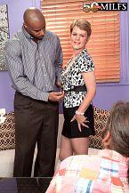 Please Copulate My Wife!